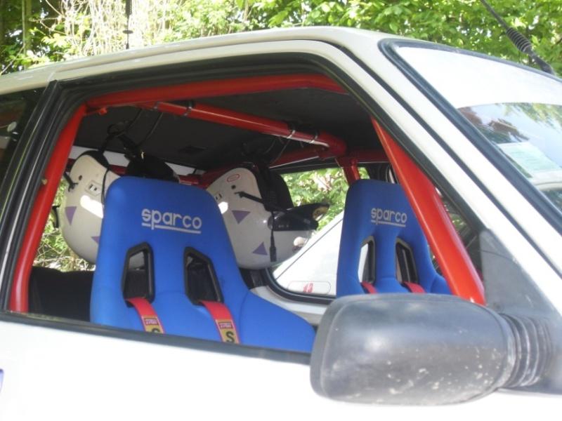 [Boboy] 205 Rallye Sdc10710