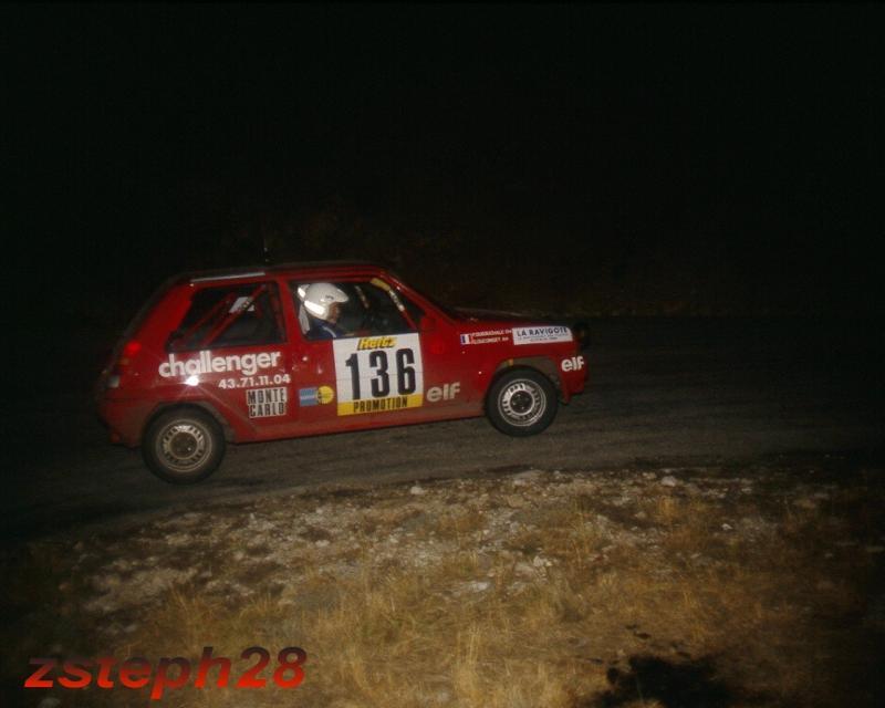 "Comptage en image ""thème automobile"" - Page 6 13610"