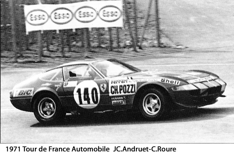"Comptage en image ""thème automobile"" - Page 6 14010"