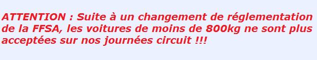 [29 NOV. 2015] - 100% PISTE au BUGATTI [COMPLET] Etique12