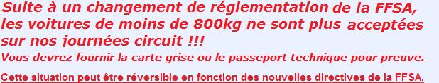 [26 JUILLET 2015] - 100% PISTE au circuit de MAGNY-COURS Club [58] Etique15