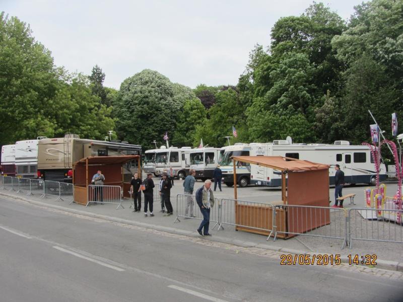 Tous prêt pour la parade à Cambrai Img_5514