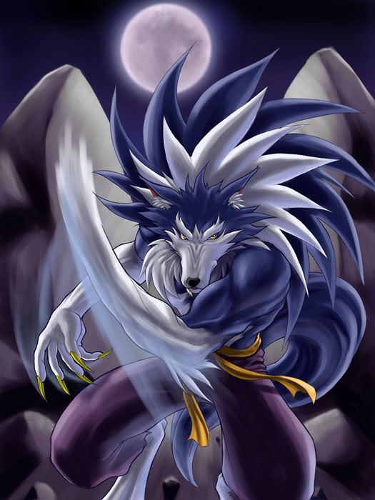 Master-Beast John_t10