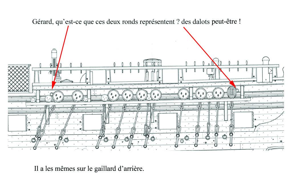 -- Discussion générale sur le Commerce de Marseille -- - Page 13 118f-221