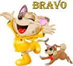 La gangrène Bravo_10