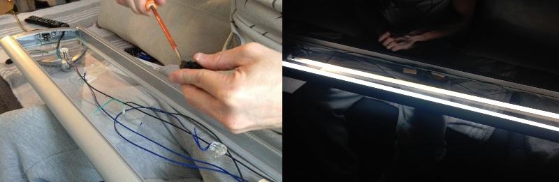 Besoin d'aide pour modification rampe arcadia T8 en T5 Jjjj_b10