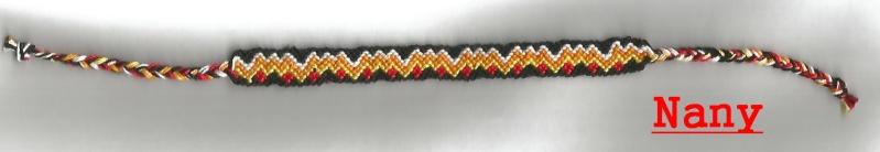 PHOTOS : Des bracelets manquants :D - Page 2 C188_p11
