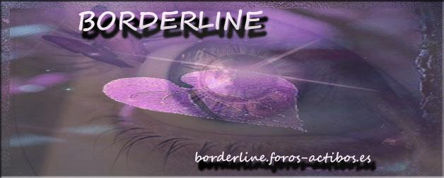 Borderline ( tlp ), Bipolaridad, Esquizofrenia