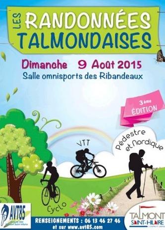 Talmont-Saint-Hilaire (85) 9 aout 2015 Screen16