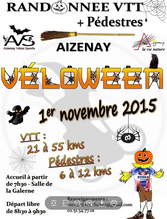 Aizenay (85) 1 novembre 2015 Screen35