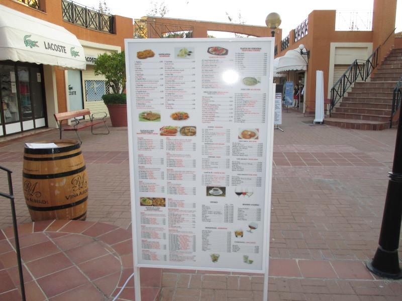 Haweli Indian Restaurant formerly Los Curries 03910