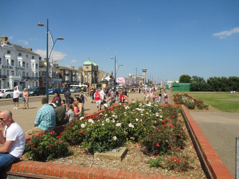 Great Yarmouth, Norfolk. 06811