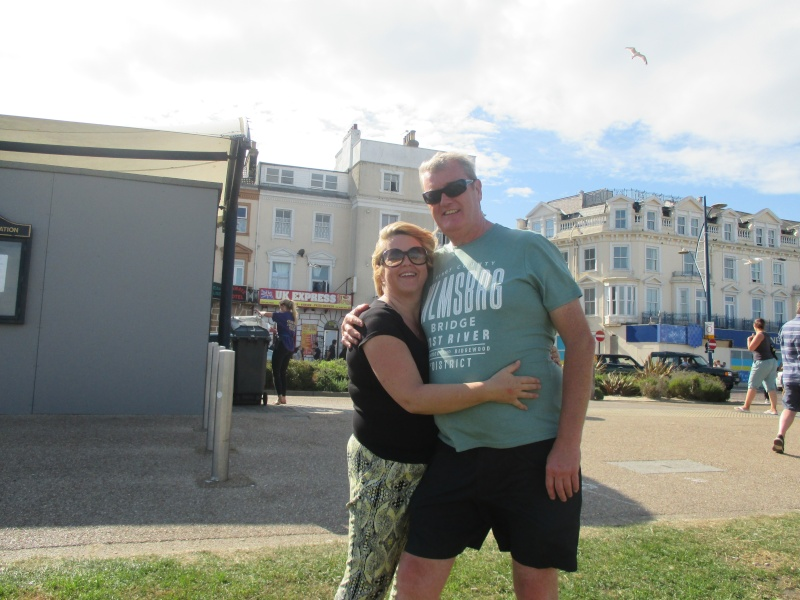 Great Yarmouth, Norfolk. 12810