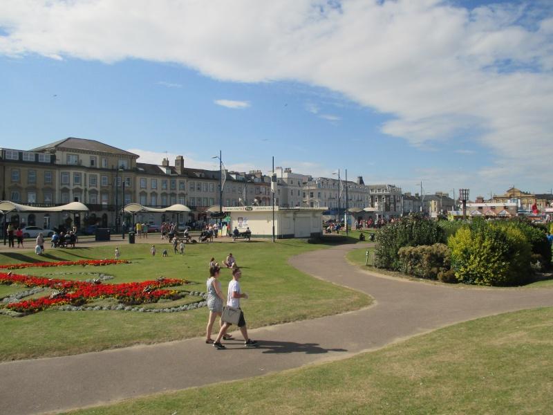 Great Yarmouth, Norfolk. 13010