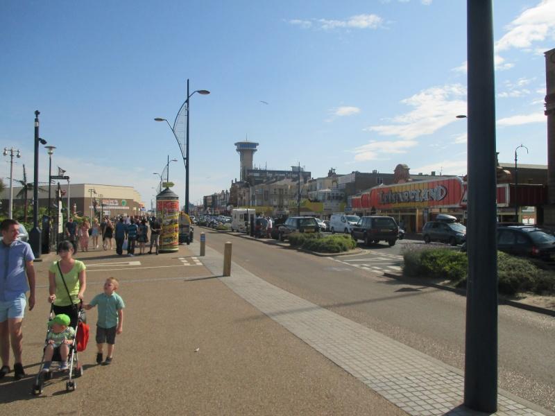 Great Yarmouth, Norfolk. 13210