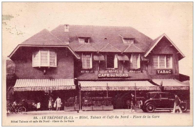 Thiric au Tréport Coupy_10