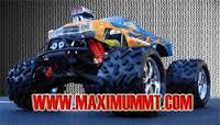 Maximummt.com ça continue Index010