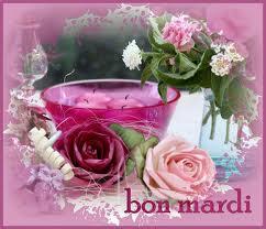 Cairn de juin 2015 Bon_ma10