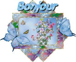 cairn de Juillet 2015 - Page 13 Bonjou12