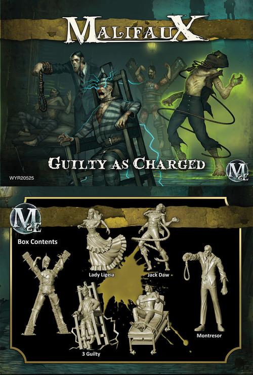 Malifaux fluff - mécanisme - bandes Guilty10