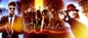 TV-Aholics Marvel11