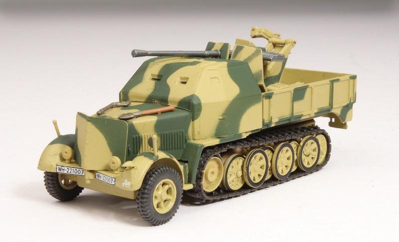 kit Transformers à partir d'une maquette ^^ 95925-10