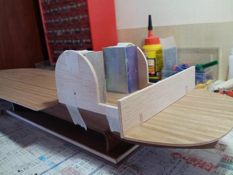 bateau du mississippi : robert e. lee 20140913