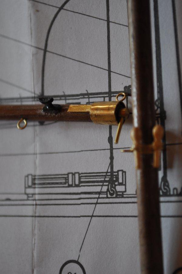 pen duick d'artesania latina - Page 3 Pd_dsc12