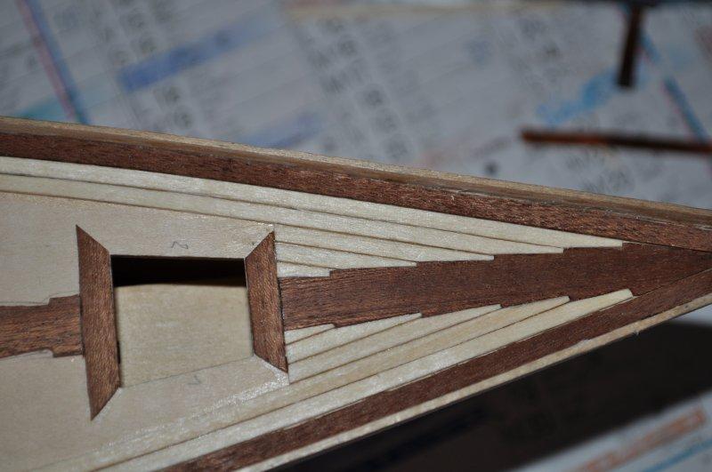 pen duick d'artesania latina - Page 3 Pen_du17