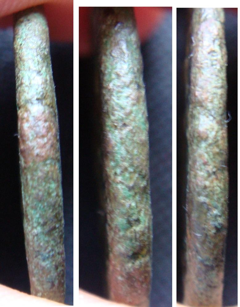 Grand bronze de Valens : ae1 ou médaillon ? Medail12