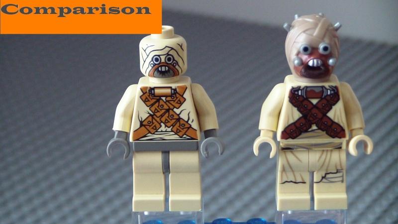 [LEGO] Licence Star Wars 2015 Url10