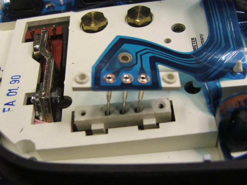 Speedo Intermittent Dscf2010