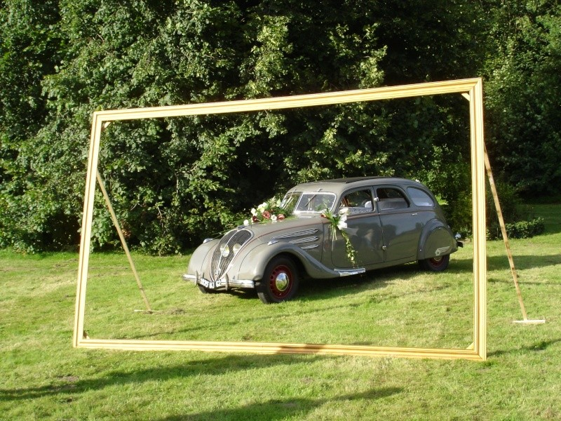 Peugeot 302 1937 Mariag12