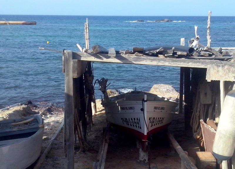 Formentera 3_rime10