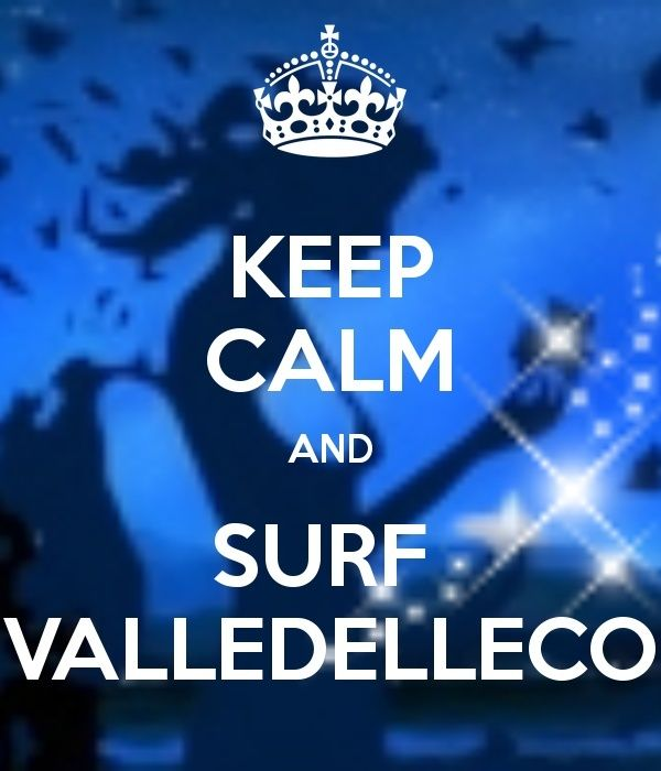 KEEP CALM and ..... crea il tuo Keep-c10