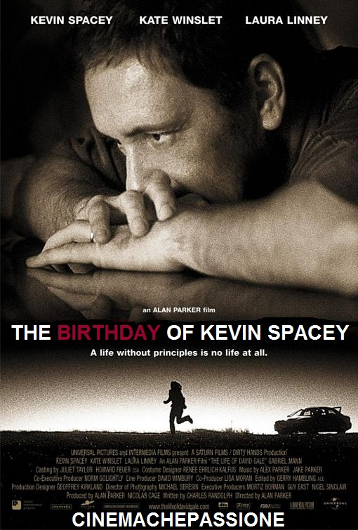 KEVIN SPACEY Spacey10