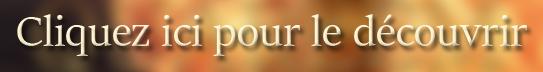 [Forum] Le Quarlem >> Modeling - Page 3 Sans_t11