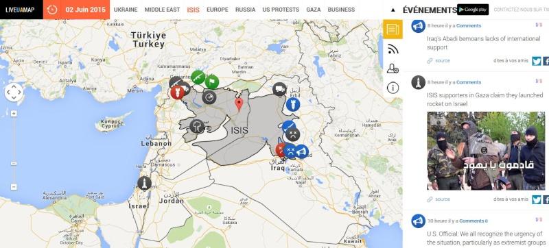 Modifications géopolitiques au Moyen-Orient et en Afrique du Nord - Page 14 Captur10