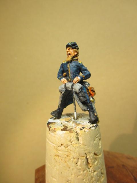 La guerre civile américaine / l'ACW .  1861 :préparatifs à la guerre . - Page 4 Img_0051