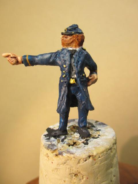 La guerre civile américaine / l'ACW .  1861 :préparatifs à la guerre . - Page 4 Img_0052