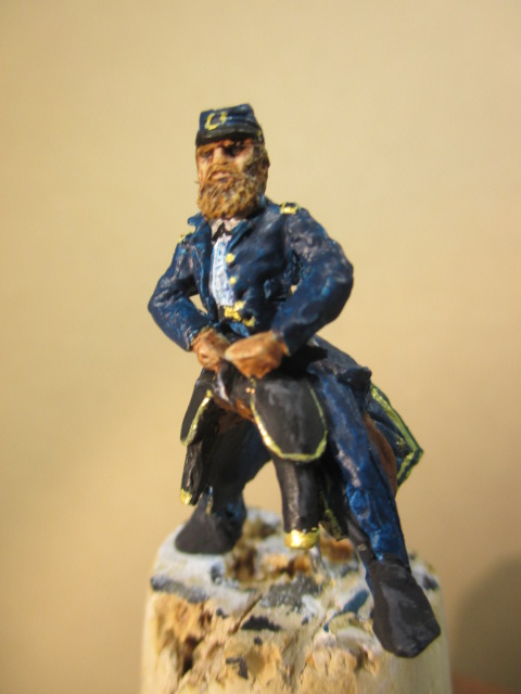 La guerre civile américaine / l'ACW .  1861 :préparatifs à la guerre . - Page 4 Img_0054