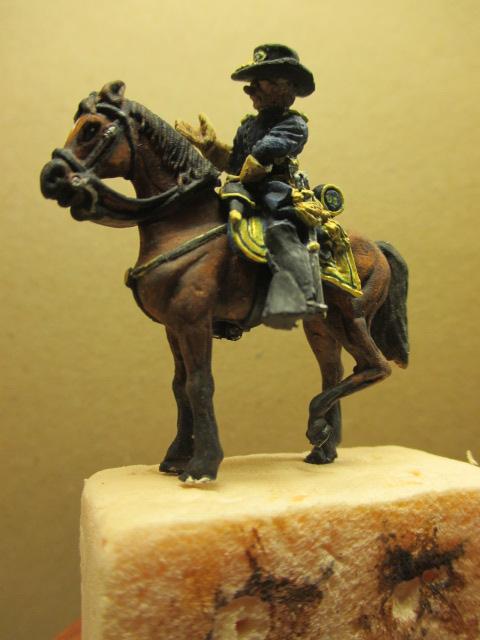 La guerre civile américaine / l'ACW .  1861 :préparatifs à la guerre . - Page 4 Img_0058