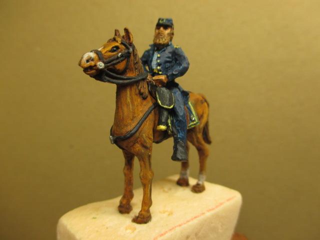 La guerre civile américaine / l'ACW .  1861 :préparatifs à la guerre . - Page 4 Img_0070