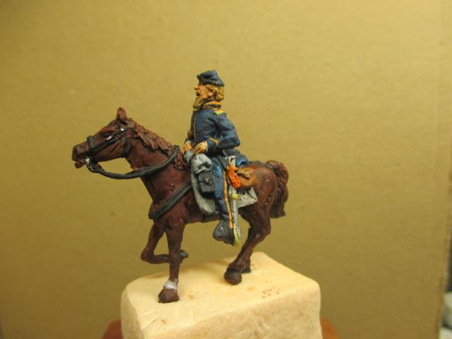 La guerre civile américaine / l'ACW .  1861 :préparatifs à la guerre . - Page 4 Img_0076