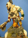 Géant WarhammerGW en 90 mm pour se refaire la main Img_0015