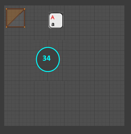 [Apprenti] Convertir un objet Sims 2 en Sims 4  3910
