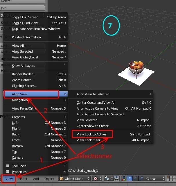 [Apprenti] Convertir un objet Sims 2 en Sims 4  810