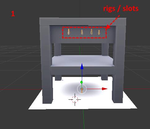 [Apprenti] Modifier l'emplacement des slots de décorations/ rigs Modifi11