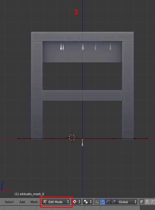 [Apprenti] Modifier l'emplacement des slots de décorations/ rigs Modifi14