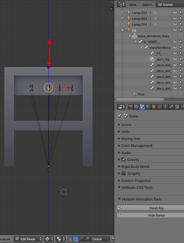 [Apprenti] Modifier l'emplacement des slots de décorations/ rigs Modifi18
